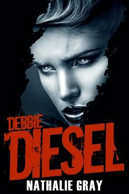 DebbieDiesel_FINAL-267x400