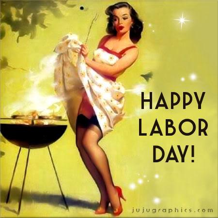 Happy-Labor-Day-Vintage-7