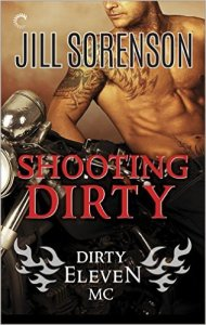 Shooting Dirty