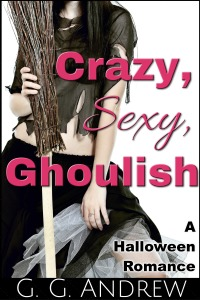 Crazy Sexy Ghoulish Cover Publishing Version JPG