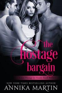 TheHostageBargain-500x750
