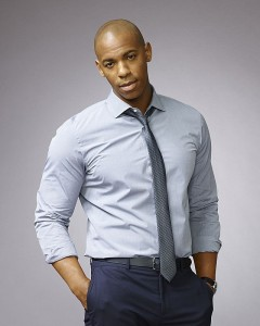 supergirl-mehcad-brooks