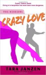 Crazy Love Book 5