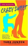 Crazy Sweet Book 6