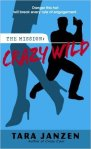 Crazy Wild Book 3