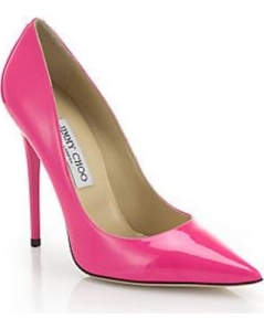 jimmy-choo-anouk-patent-leather-pumps-hot-pink