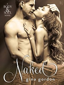 Small town, wounded woman, hot carpenter guy. Could be really emotional sexy goodness.