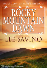 Conflicted about spanking? Not to worry. Lee Savino is here to help. Click to buy.