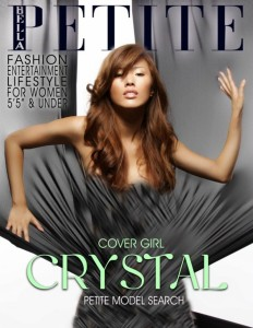 Bella_Petite_Magazine-Crystal-e1312193694225