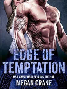 Edge of Temptation