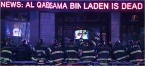 firefighters-celebrating-the-news-osama-600x2751