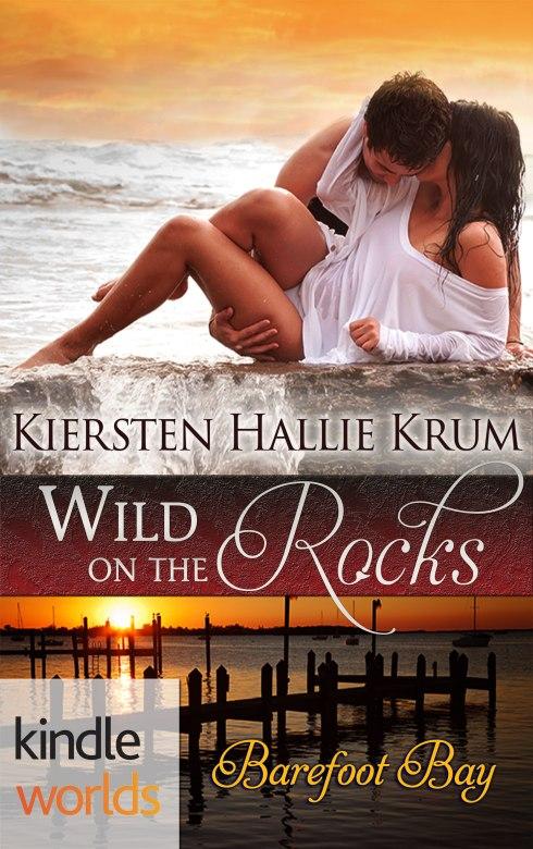 WildOnTheRocks-KindleWorldsSize-PROMO