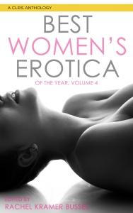 best women's erotica rachel kramer bussel alyssa cole alessandra torre